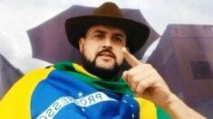 Maioria do STF rejeita HC de Zé Trovão