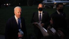 Biden e Xi conversam sobre a questão de Taiwan