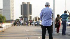 Dia Nacional do Idoso: conheça políticas públicas para essa população