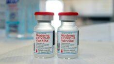 Alguns americanos podem receber quatro doses da vacina COVID-19, afirma FDA