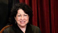 Supremo Tribunal de Justiça nega apelo para bloquear mandato de vacina para funcionários da New York School