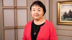 Mãe que sobreviveu à Revolução Cultural de Mao vê semelhanças na América