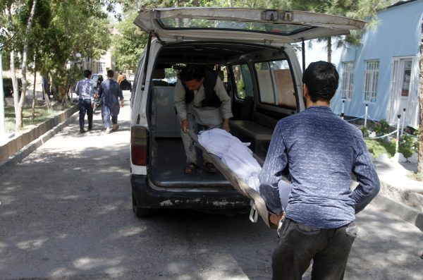 Bus-hit-by-roadside-bomb-in-afghanistan