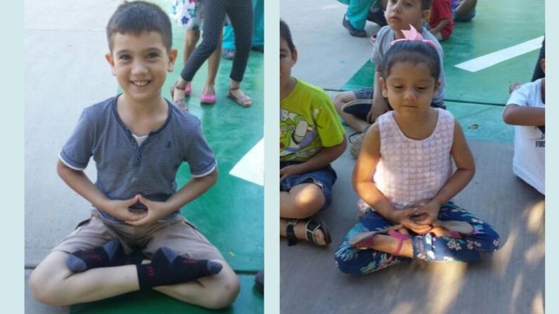 Falun Dafa Sinaloa