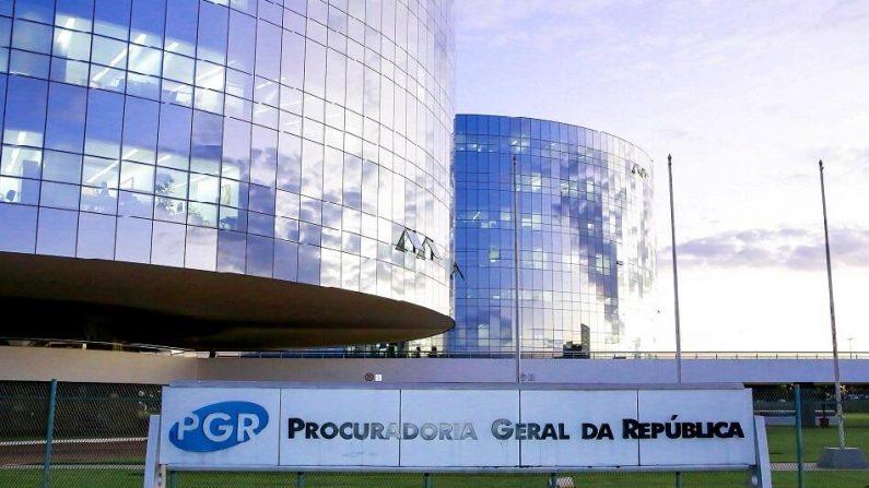 PGR fecha acordos de delação que devem devolver R$ 2 bilhões aos cofres públicos