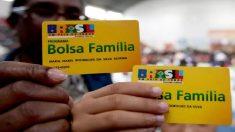 Prefeitos exigem inclusão de beneficiários no Bolsa Família para garantir votos