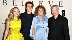Revisão do filme 'Eu ainda acredito': cura baseada na fé