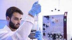 Johnson & Johnson começará a testar vacina para Covid-19 em humanos em julho