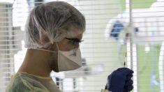 Covid-19: médicos denunciam falta de insumos e equipamentos