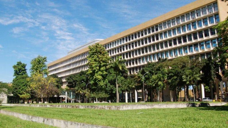UFRJ recomenda lockdown no Rio para conter covid-19