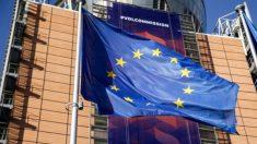 União Europeia adota medidas em resposta a lei de segurança de Hong Kong