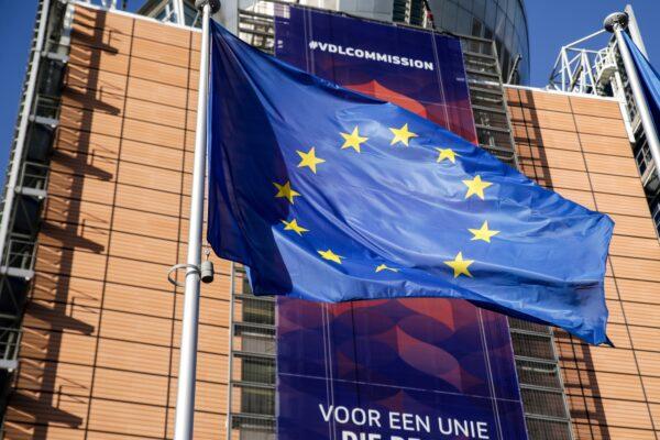 União Europeia não abrirá fronteiras para visitantes de Brasil, EUA e Rússia