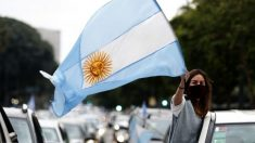 Argentina exporta talento e capital