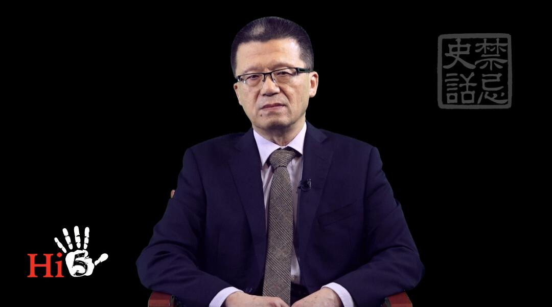 Nova liderança do Vozes da América pode reforçar influência de Pequim