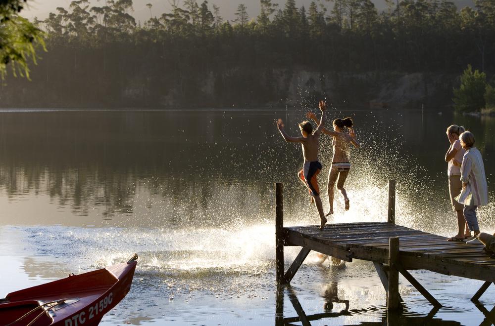(Ilustração - Air Images / Shutterstock)