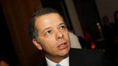 Qualicorp cresceu à sombra do PSDB e deu 'suporte' financeiro nas eleições