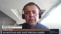 Liminar do STF proibindo polícia nas favelas fortalece o crime organizado, diz procurador