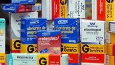 Investigação deve avançar nas relações de Serra com indústria de genéricos