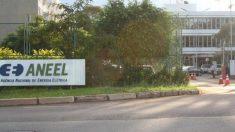 Aneel usa pandemia e até alta do dólar para ajudar 'parceiras' elétricas