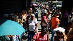 Governo adia para dia 31 reinício de bloqueio e suspensão de benefício