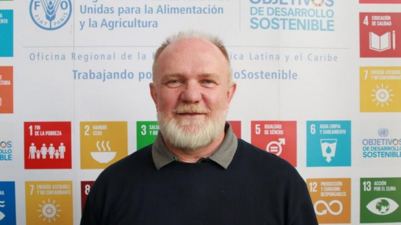 Petista faz a FAO pagar mico internacional adulando ditaduras