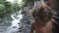 Pandemia destruiu um terço dos empregos na América Latina, adverte OIT