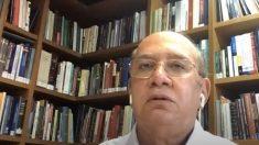 Gilmar reitera crítica à atuação do presidente do STF como 'censor' dos colegas