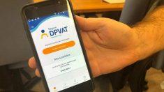 Farra bilionária do DPVAT coloca STF e Rodrigo Maia em situação delicada