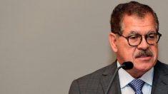 Sistema Justiça do STJ volta a funcionar na terça, afirma Humberto Martins