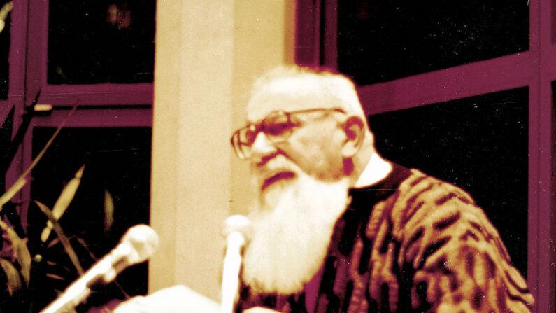 As memórias de Lev Kopelev: de marxista entusiasta a estudioso exilado
