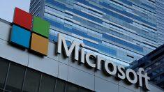 Microsoft cria app que 'escaneia' crianças nas escolas por código QR